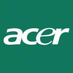 "Acer Display e Schermi per Notebook e Portatili da 15.6"" Pollici"