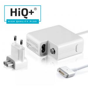 60W MagSafe 2 - Alimentatore Caricabatteria per Apple MacBook