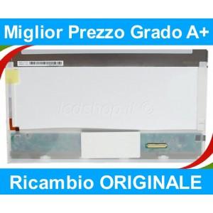 "11.6"" Hd Led Display Lcd Schermo N116B6-L02 Acer Aspire 1 (164L395)"