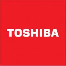 Toshiba Italia
