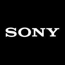 Sony Italia