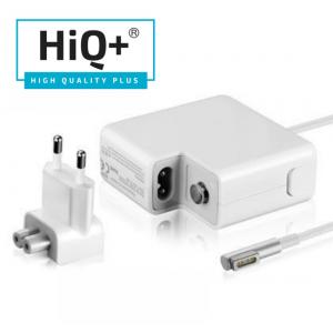 60W MagSafe 1 Alimentatore - Caricabatteria per Apple MacBook