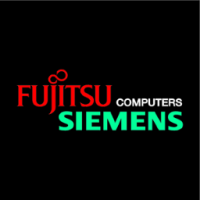 Fujitsu Siemens Display-Schermi per Notebook e Portatili