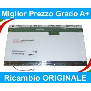 N121L3-L01 C2 Lcd Display Schermo Originale 12.1 Wxga Ccfl 20Pin  (212CW468) - LcdShop.it