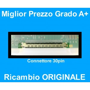 14.1 Display Lcd Schermo Sony Vaio Vgn-Cs21S/W Lcd Tft  (413CW1741) - LcdShop