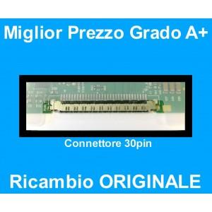 Display Lcd Schermo Originale Sony Vaio Pcg-3E1M 14.1  (413CW1755) - LcdShop
