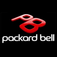 Packard Bell Display-Schermi per Notebook e Portatili