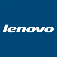 Lenovo Display-Schermi per Notebook e Portatili