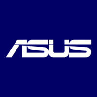 Asus Display-Schermi per Notebook e Portatili