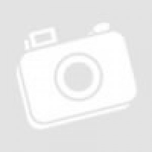 Cavo Flat Lvds HP 15R Serie DC02001VU00 Originale