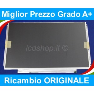 13.3 Led SONY VAIO VPC-Y21M1R/P 1366 X 768 Display Schermo - LcdShop