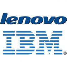 Ibm-Lenovo Italia