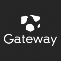 Gateway Display-Schermi per Notebook e Portatili