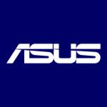 """Asus Display e Schermi per Notebook e Portatili da 15.6"""" Pollici"""
