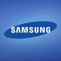 Samsung Italia