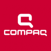 Compaq Display-Schermi per Notebook e Portatili