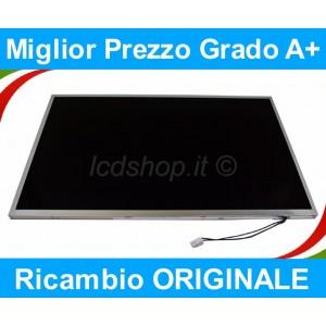 Apple Macbook Mb466B/A Lcd Display Schermo Originale 13.3 Wxga 1280X800  (332CW49) - LcdShop