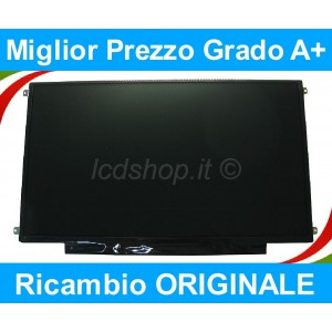 13.3 Lcd Led Display Lcd Schermo Auo B133Xw01 V.3  (334LH303) - LcdShop