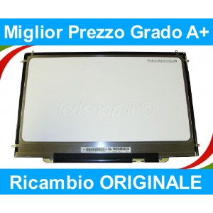 "Lg Lp154Wp4-Tlaa Lcd Display Schermo Originale 15.4"" Wxga+ 1440X900 Led  (544LS74)"