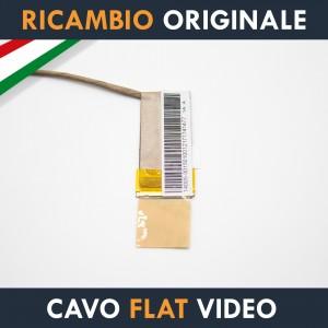 Cavo Flat Lvds Originale Asus K43 Serie per Notebook - LcdShop.it