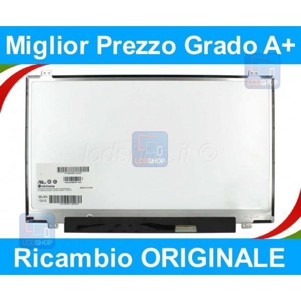Display 14 per HP EliteBook 840 G5 Serie Schermo Led 31.5cm Lungo Full Hd eDP - LcdShop.it
