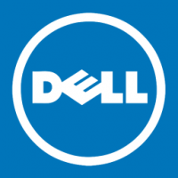 Dell Display-Schermi per Notebook e Portatili