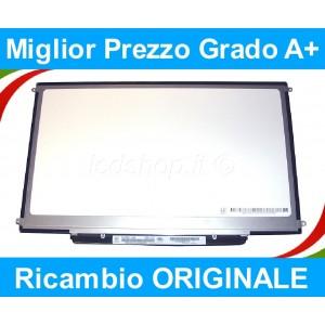 13.3 Auo B133Ew04 V.4 Lcd Display Schermo Originale 13.3 Wxga Led 30Pin  (333LW149) - LcdShop