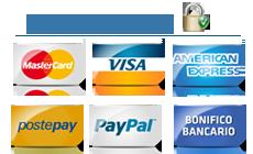 Pagamenti Sicuri On Line