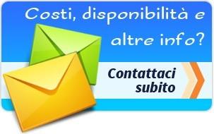 Contattaci Info Prodotti